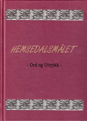 danske pikke sjove ord og sætninger